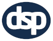 DSPSA logo | Design Stainless Steel Products